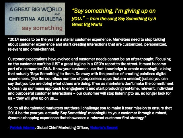 culturally sensitive marketing and advertising Free essay: ----- a report on best buy culturally sensitive marketing and advertising best buy co, inc is.