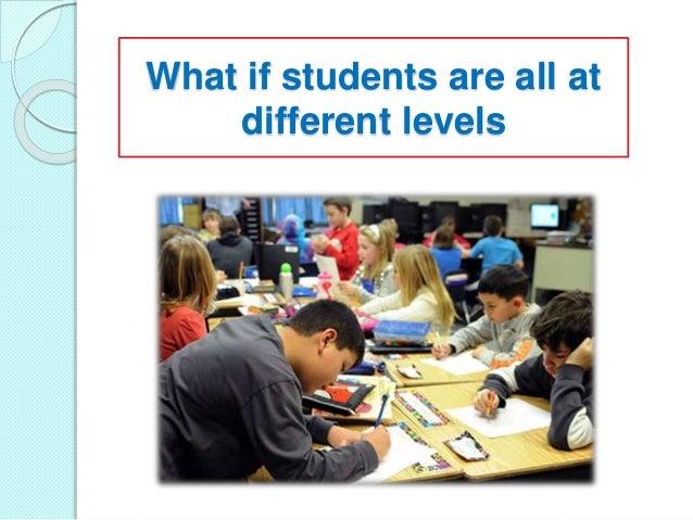 level 3 undergraduate course 300 level: lower level undergraduate  in the writing seminars credits: 300 level:  questions addressed in the course credits: 300 level:.
