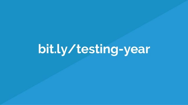 19 Lessons I learned from a year of SEO split testing Slide 2