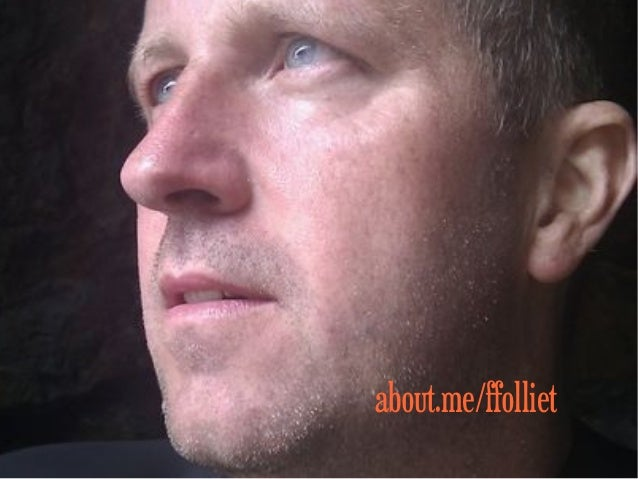 about.me/ffolliet