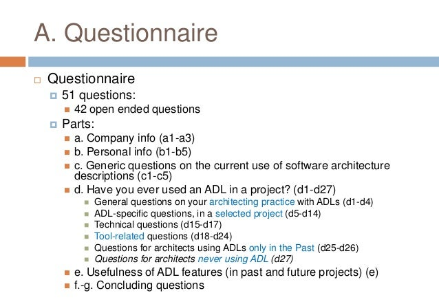 Architecture Design Questionnaire Beautiful Architecture Design  Questionnaire Living Landscape And
