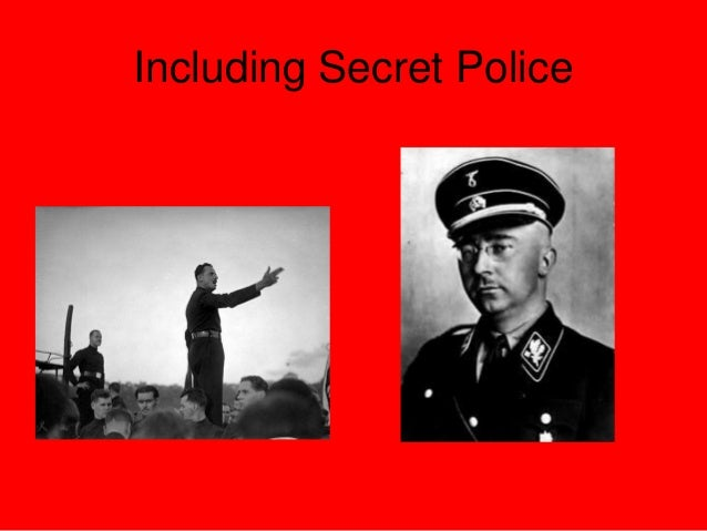 totalitarian regime hitler franco Which man established a totalitarian regime in the soviet union ajoseph stalin bfrancisco franco cadolf hitler dbenito mussolini - 366351.