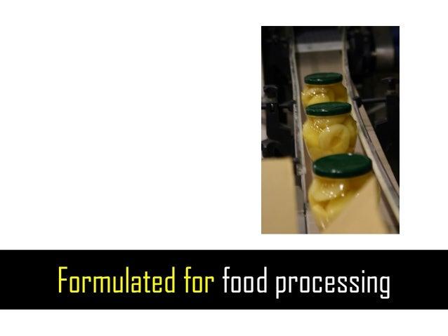 What Is 35 Food Grade Hydrogen Peroxide