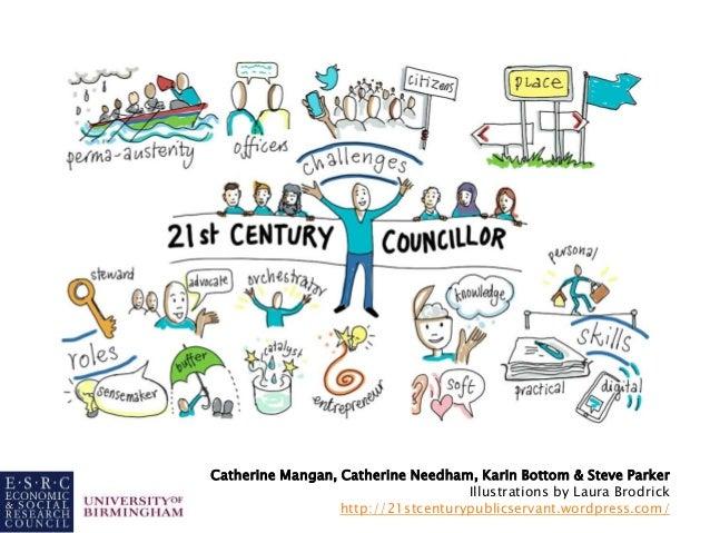 Catherine Mangan, Catherine Needham, Karin Bottom & Steve Parker Illustrations by Laura Brodrick http://21stcenturypublics...