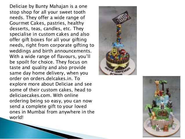Incredible What Is A 3 D Cake Personalised Birthday Cards Paralily Jamesorg
