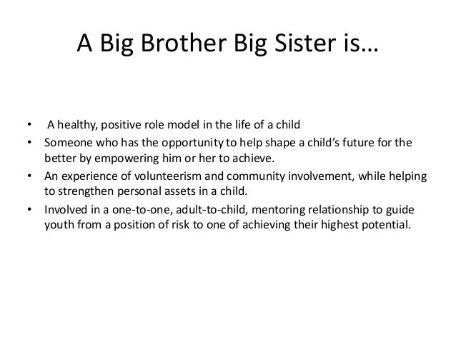Brother And Sister Relationship Poems 1000 Images About Poems