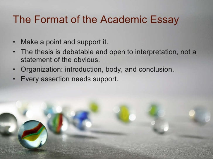 the literature in learning organizations essay Use these exercises to practice picking patterns of organization for essay  only by carefully considering the information you identified in prewriting and learning .