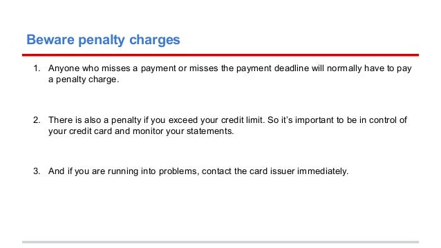 how to work out minimum monthly payment on credit card