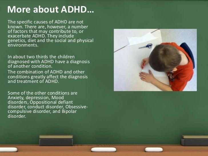 Sourceshttp://www.kellybear.com/TeacherArticles/TeacherTip49.htmlClassroom Teachers Inclusion Handbook : PracticalMethods ...
