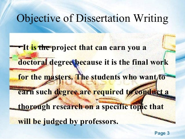 whats a dissertation From planning through to completion, the dissertation provides you with the  opportunity to pursue a topic that interests you it will also enable you to  demonstrate.