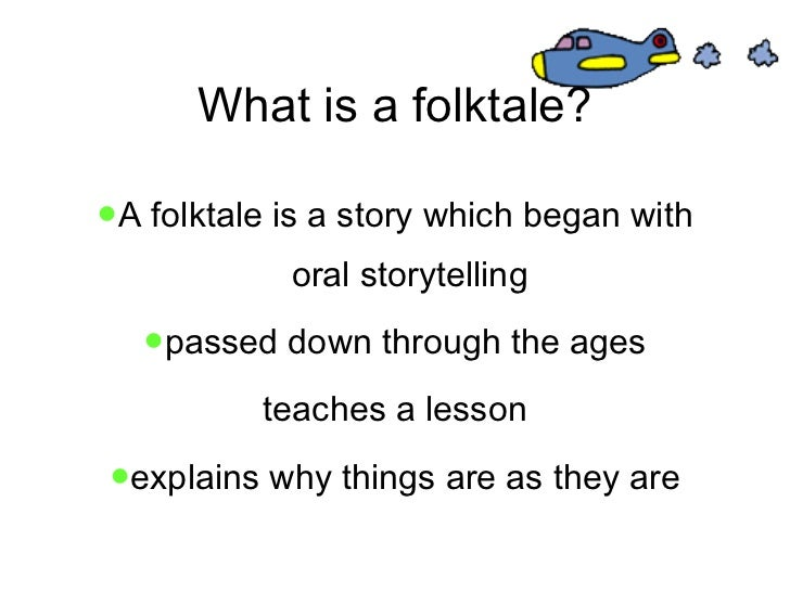 image relating to Printable Tall Tales called Fables, Folktales, And Tall Stories - Courses - Tes Practice
