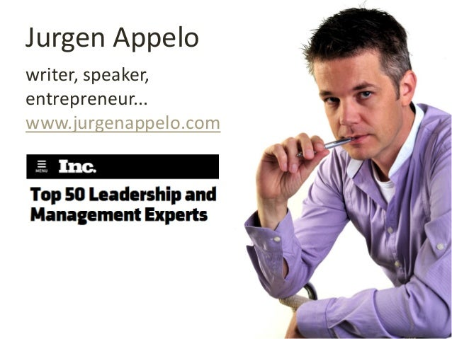 What Is Agile Management? Slide 2