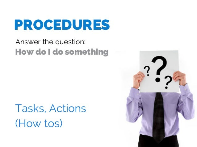 11 describe the policies and procedures Children's services policies and procedures note:  only children aged 11 and over will be allowed to leave independently from after school.