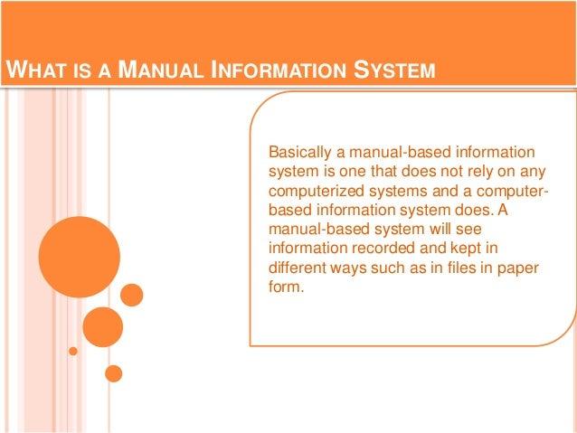 manual information system cape unite 1