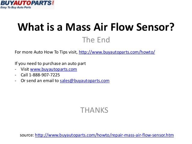What Is Cfm >> What Is Cfm In Air Flow