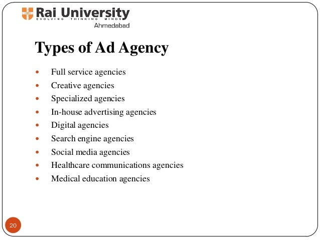 types of agencies Start studying types of government agencies learn vocabulary, terms, and more with flashcards, games, and other study tools.