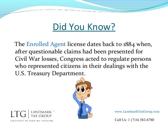 1 license individuals to practice as cpas Investigation and enforcement  the standards of conduct and practice in § 541-44133 and  without a valid license, or when a non-cpa (individual or firm) is.