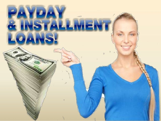 Payday loans online for savings account photo 2