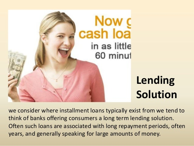 Payday loans dacula ga photo 3