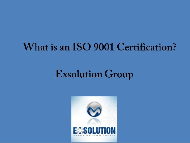 What Is An Iso 9001 Certification. Dish Network Questions First Choice Auto Body. Unique Towing Santa Clara Online Dvd Storage. House Removal Companies Avg Firewall Download. Phone Number To Att Uverse Brownstown Vo Tech. At&t U Verse Promo Code Bad Drivers Insurance. Best Secure Investments How Do I Buy A Domain. Heart Of Darkness Good Vs Evil. Iso 14001 Auditor Training Gm Online Training