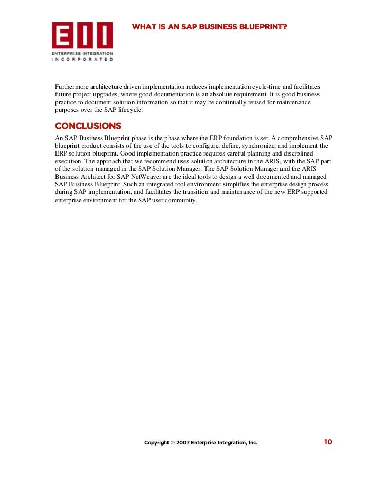 What is ansapbusinessblueprint malvernweather Gallery