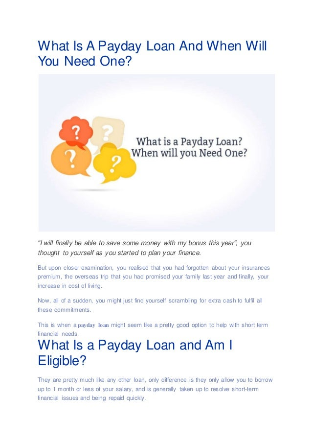 Cash loans bc photo 6