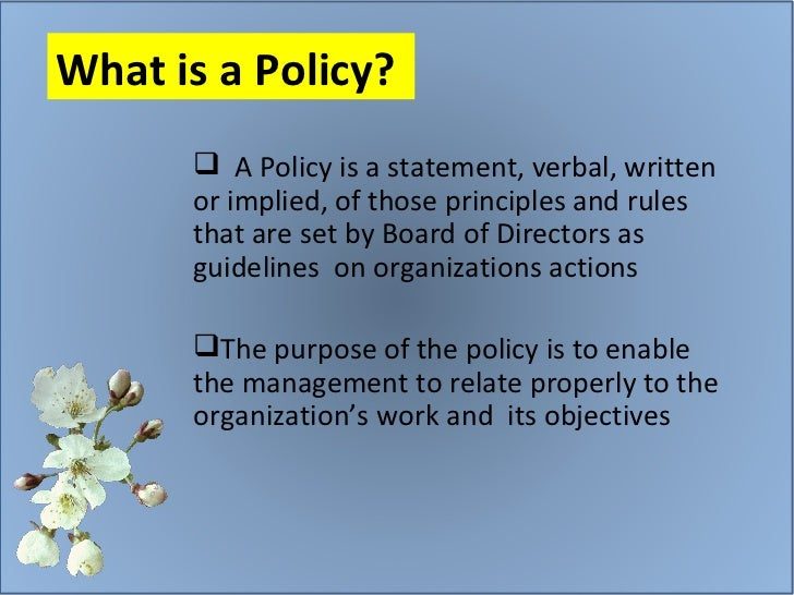 What Is A Policy?. Qualitative Data Collection Tools. Best Vocal Music Colleges Pioneer Homes Idaho. Joomla Search Engine Optimization. The Ramp School Of Ministry P0307 Ford F150. Nursing School Portland Oregon. A C Repair Winter Haven Fl Hp Update Problems. Sallie Mae World Mastercard Ai Prince Tech. Electric Hot Water Heater Installation