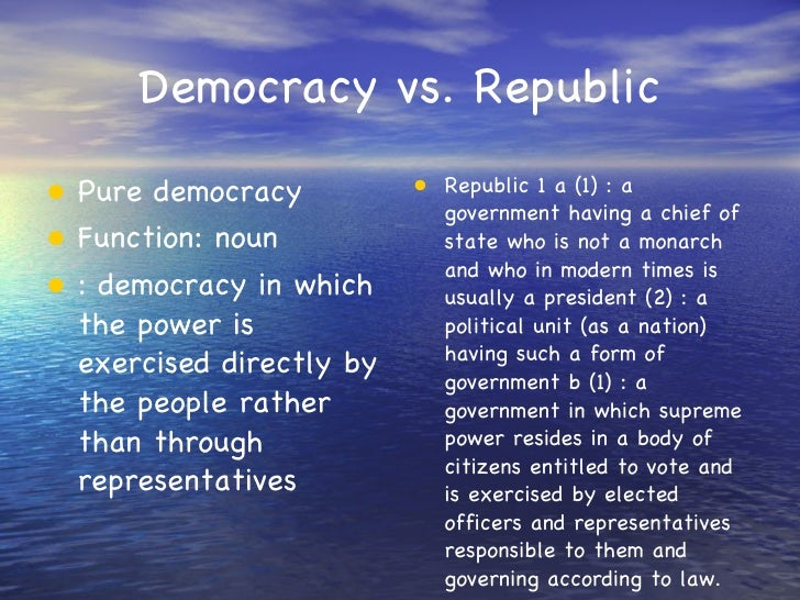 republic vs migrino The bohol local elections held on may 9, 2016 as part of the 2016 philippine  general election registered voters elected leaders for local positions: a city or  town.