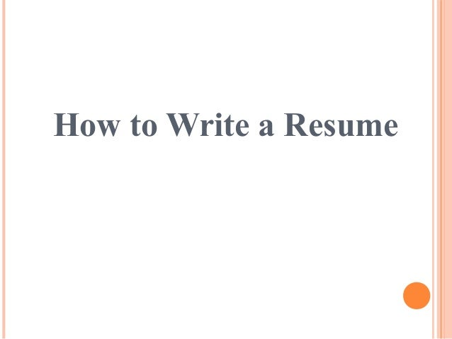 importance of cover letter in resume A strong cover letter should do much more than just restate salient details from  your resume here's a brief checklist of important functions of a.