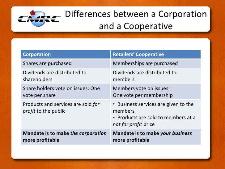 difference between public corporation and departmental Public corporations are formed under various acts of law like companies act, societies act etc, the main purpose is to have effective control by framing separate rules, codes etc, which can not be implemented in government departments.
