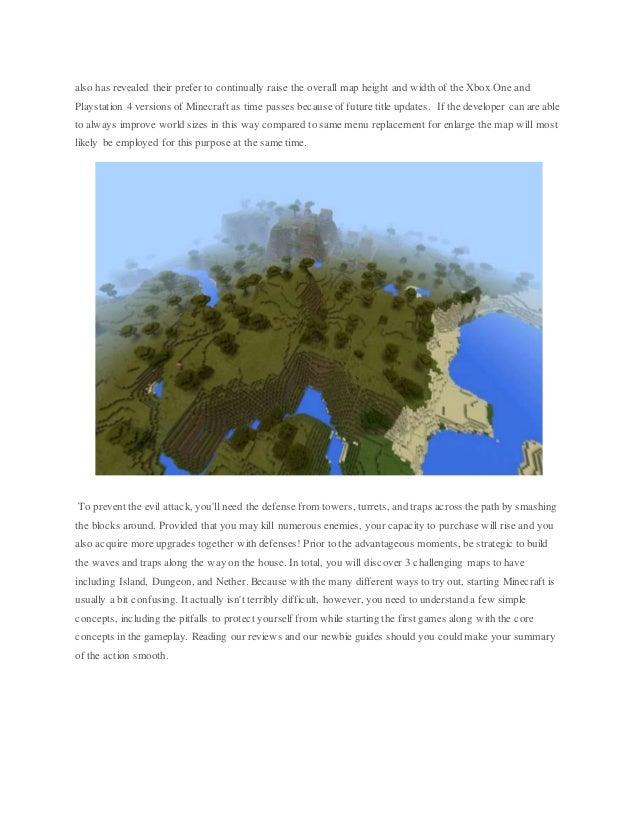 how to find herobrine in minecraft pe creative