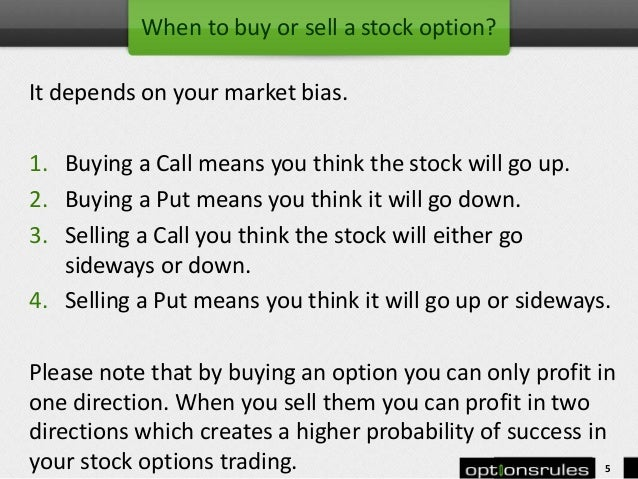 Rule 701 stock options