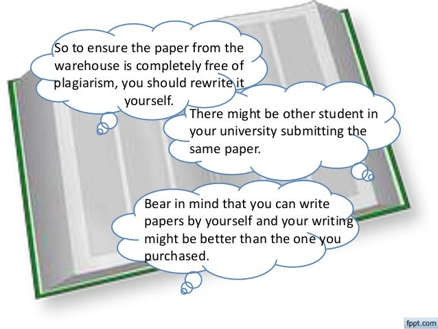 the term paper warehouse Termpaperwarehousecom - free term papers, essays and research documents the research paper factory search browse donate saved papers top of form.
