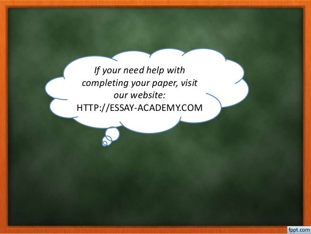 How to write article essay spm picture 3