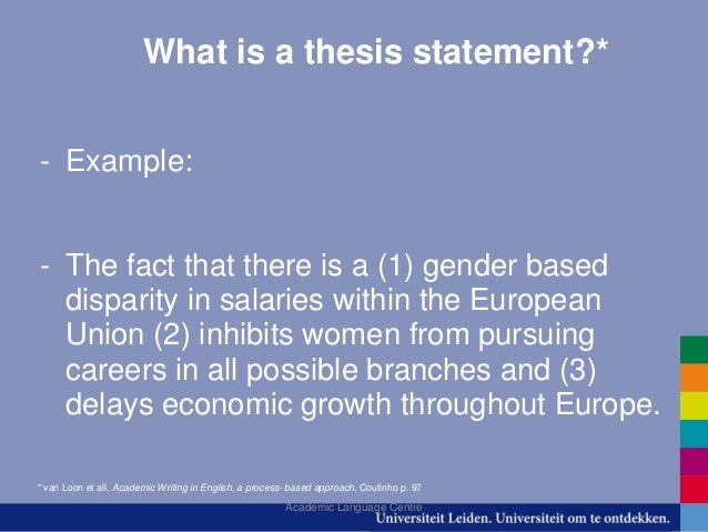 https://image.slidesharecdn.com/whatisathesisstatement-160223133446/95/what-is-a-thesis-statement-4-638.jpg?cb=1456234512