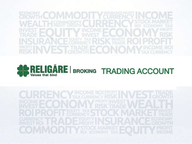 Best Online Stock Trading Brokers for 2019 - The Simple Dollar