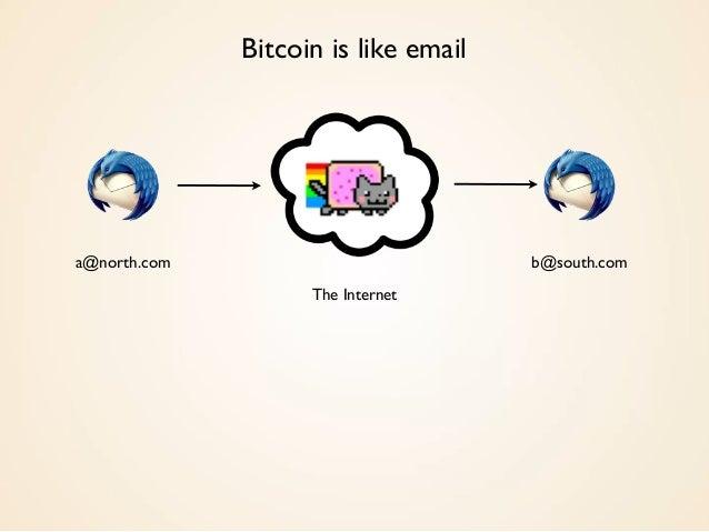 bitcoin private key sample