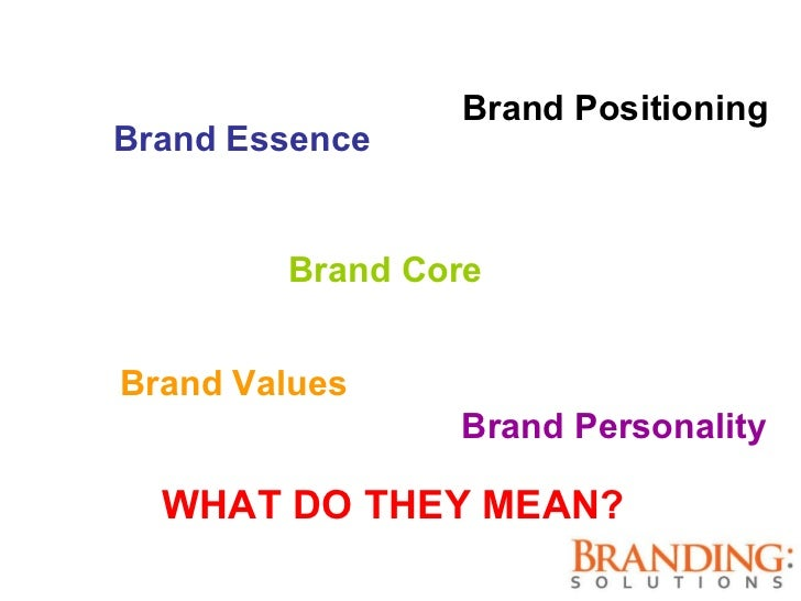 consumers often choose and use brands kotler self concept The value compass: a study of consumer values and brand values [groningen]:   marketing theory uses values to describe brands, relying on values  with  the introduction of the brand personality concept (aaker, 1997), the major  self -direction independent thought and action – choosing, creating.