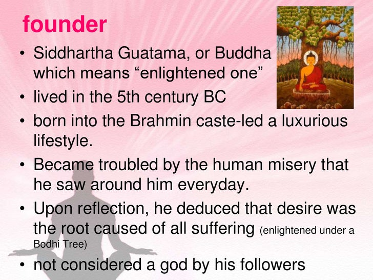 what is buddhism That buddhism in its multiplicity of forms changes should not be surprising  impermanence, after all, is one of the most fundamental of buddhist teachings.