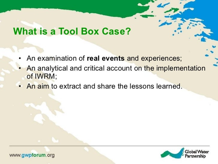 t box case study Faika seda moralimba- 2013310101641 briefly explain how t-box revolutionizes the traditional product approach in the apparel industry do you think that this is a reasonable risk to take.