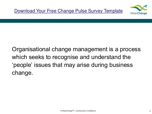 change management of business transformation initiatives Many insurers are undertaking major change initiatives to transform not managing organizational change management business need for transformation.