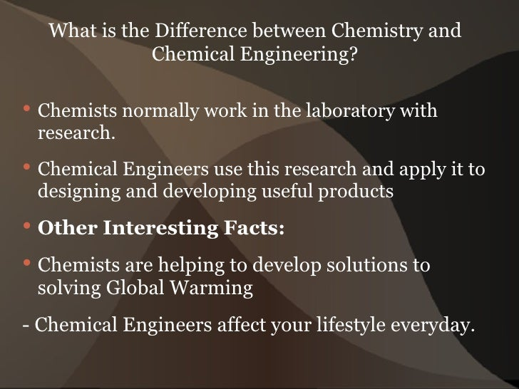 Introduction to Chemical Engineering Thermodynamics -