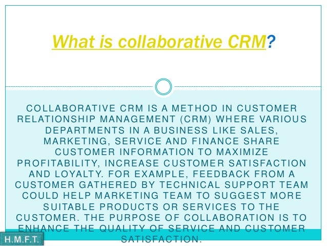 crm turning customer loyalty into profitability Term revenue growth and achieve profitability hinges on  airlines are also spinning off their loyalty programs into loyalty marketing  customer loyalty,.