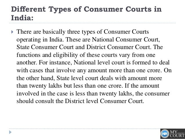 different types of courts in india Jurisdiction of supreme court of india study the supreme court of india jurisdiction in legal matters of india what are its different types of jurisdiction and.