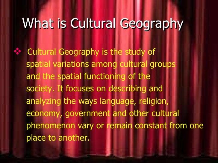 whats cultural diffusion