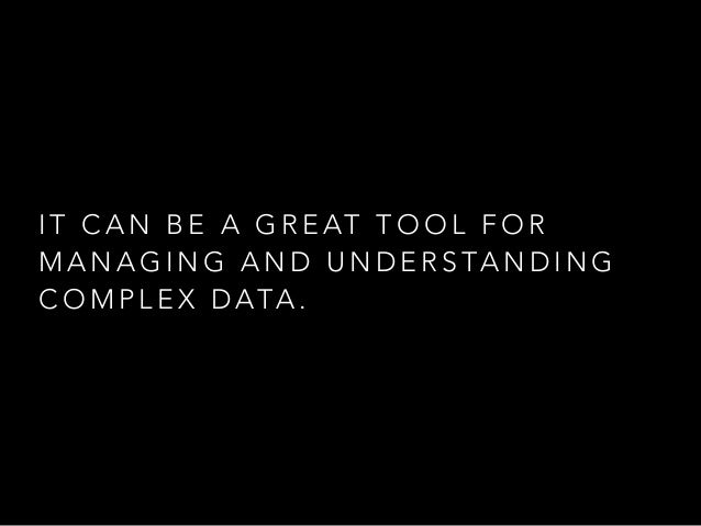 What is data science Slide 3