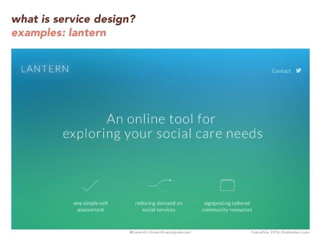 Service Design Complete Self-Assessment Guide. Coming Ahmed Karne Sarli empresa