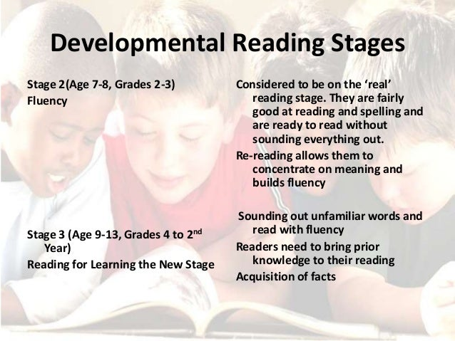 developmental reading Amazoncom: teaching developmental reading: historical, theoretical, and practical background readings (9781457658952): sonya armstrong, norman a stahl, hunter r boylan: books.