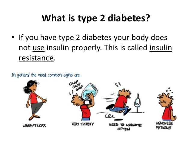 what is diabetes Diabetes mellitus is a metabolic disorder that affect many lives globally.