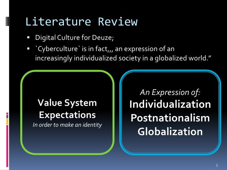 literature review on digital marketing Digital story telling literature review digital story telling literature review introduction the use of technology has become very predominant in the teaching of literacy skills.
